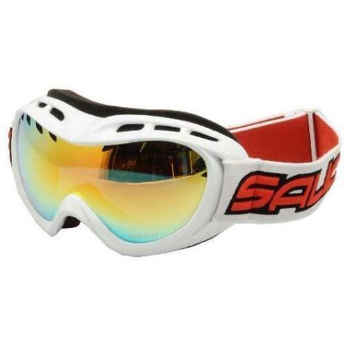 Salice Skibrille 801 WHR/DARWFV