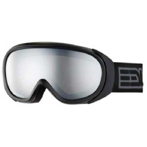 Salice Skibrille 804 BLK/BLKDARWF