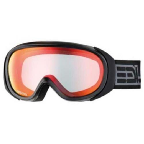 Salice Skibrille 804 BLK/DARWF