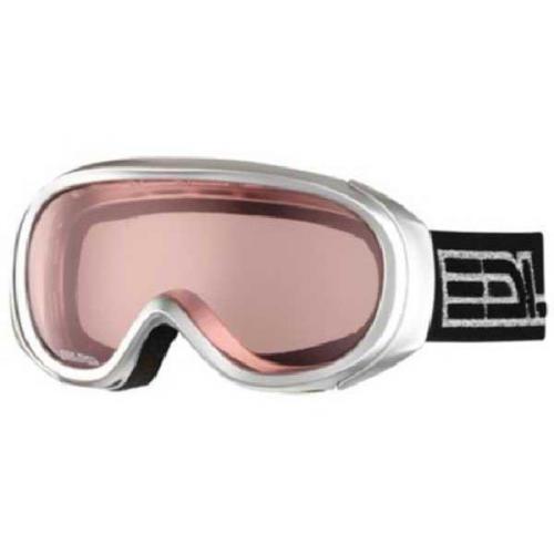 Salice Skibrille 804 CHR/DAF