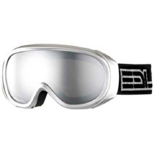 Salice Skibrille 804 CHR/DARWF