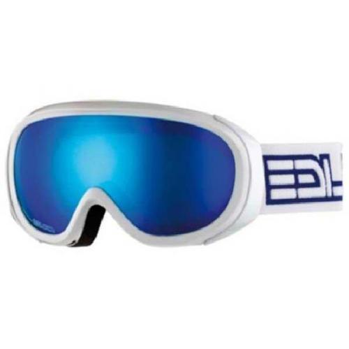 Salice Skibrille 804 WH/BLDARWF