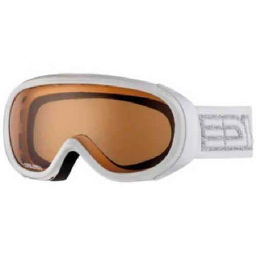 Salice Skibrille 804 WH/BRWDAF