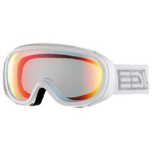 Salice Skibrille 804 WH/DARWF
