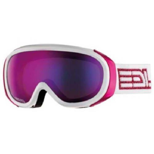 Salice Skibrille 804 WHFUC/DARWF