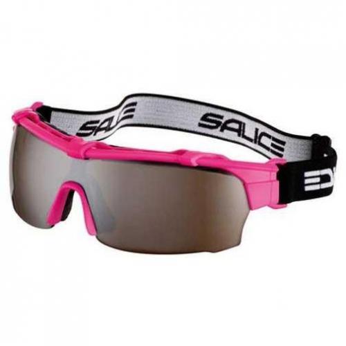 Salice Skibrille 806 FUC/RW