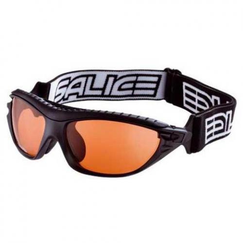 Salice Skibrille 829 BLK/A