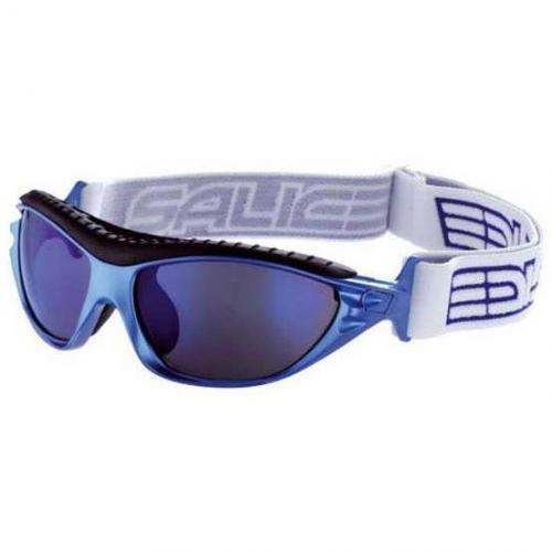 Salice Skibrille 829 COB/RW