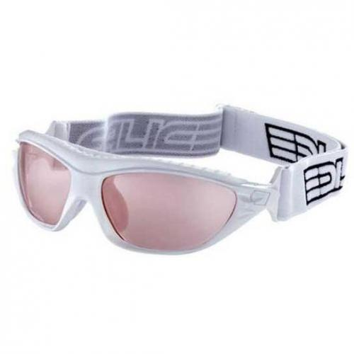 Salice Skibrille 829 WH/A