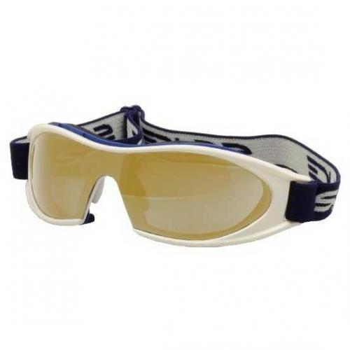 Salice Skibrille 834 WH/YECRX