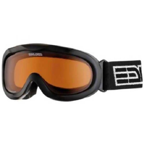 Salice Skibrille 884 BLK/A
