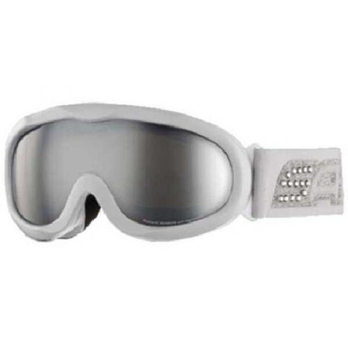 Salice Skibrille 884 WH/BLKDARWF