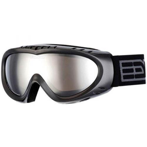 Salice Skibrille 885 CHA/DARWF