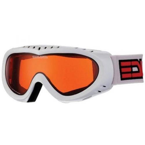 Salice Skibrille 885 WH/DAF