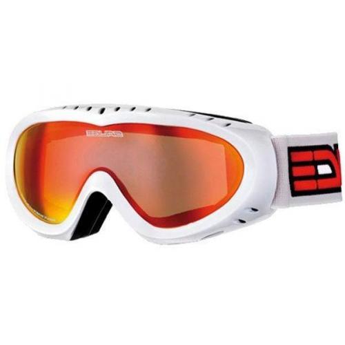 Salice Skibrille 885 WH/REDDARWF