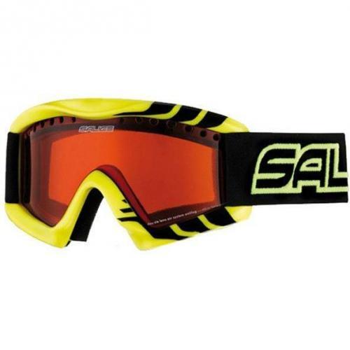 Salice Skibrille 897 Junior FLOYE/DAFVD