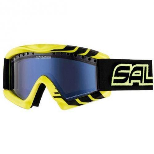 Salice Skibrille 897 Junior FLOYE/DAMRXFVD