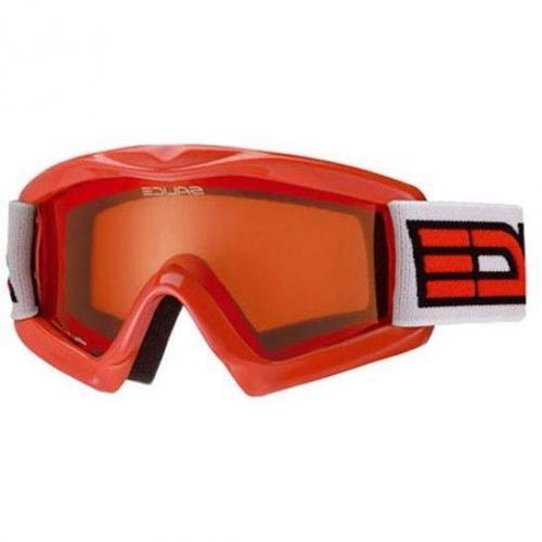 Salice Skibrille 897 Junior RED/DAV