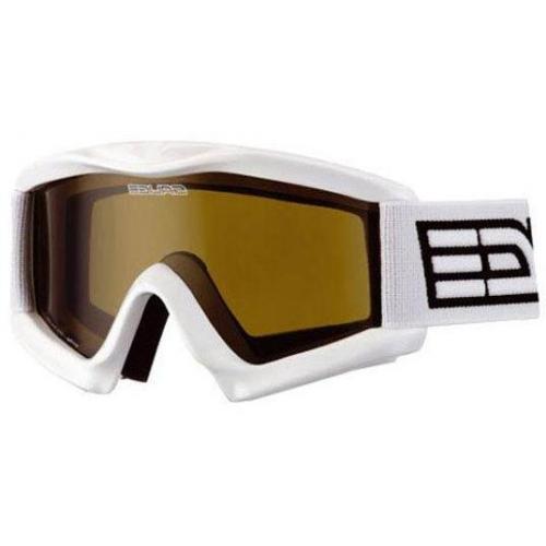 Salice Skibrille 897 Junior WH/DAV