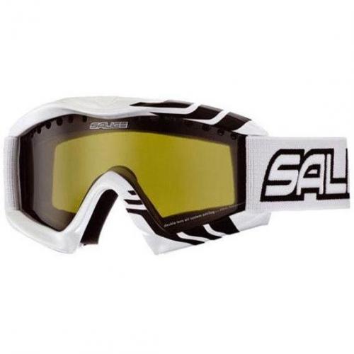 Salice Skibrille 897 Junior WHBLK/DAFVD