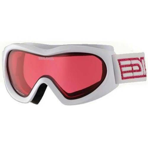 Salice Skibrille 900 WHPK/AFO