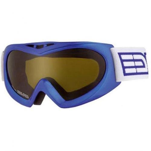 Salice Skibrille 901 Junior BLU/AO