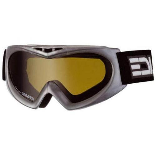 Salice Skibrille 901 Junior SL/AO