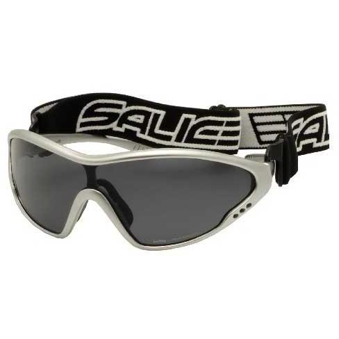 Salice Skibrille 927 CHR/A