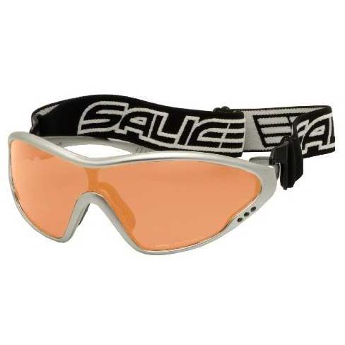 Salice Skibrille 927 CHR/ORACRX