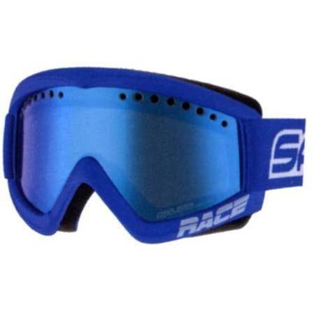 Salice Skibrille 969 BLUE/DARWFV