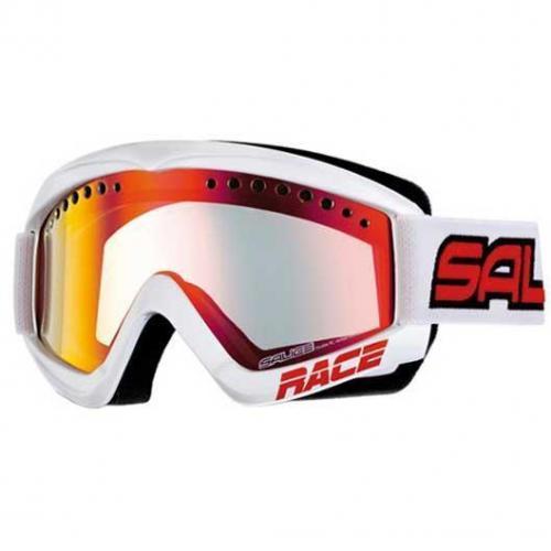 Salice Skibrille 969 WH/DARWFV