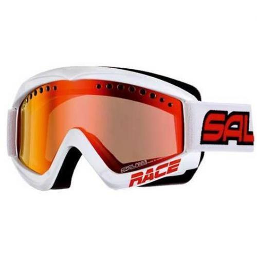 Salice Skibrille 969 WHRED/DARWFV