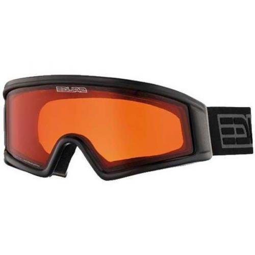 Salice Skibrille 995 BLKOR/DAO