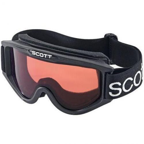 Scott 89 X Skibrille