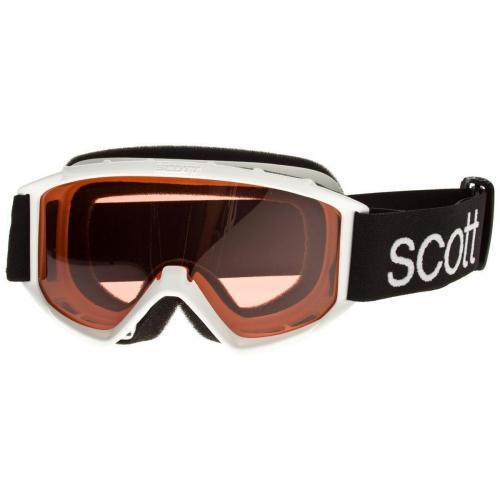 Scott JR Hook Up STD white youth