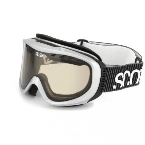 Scott Sportbrille Cartel 220427 0059258