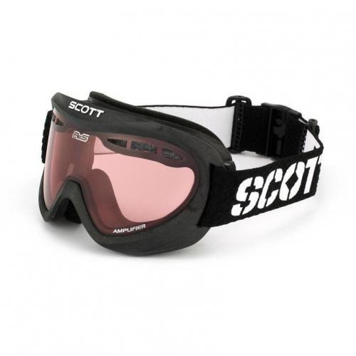 Scott Sportbrille Icon OTG 224171 0001005