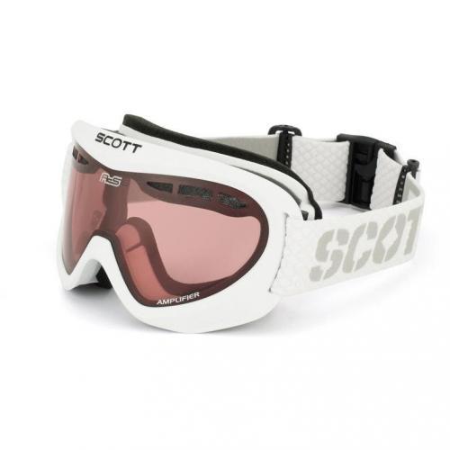 Scott Sportbrille Icon OTG 224171 0002005