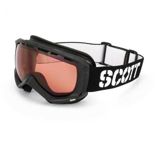 Scott Sportbrille Reply STD 224156 0001004