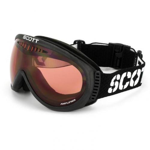 Scott Sportbrille Unlimited OTG 224170 0001004