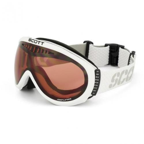 Scott Sportbrille Unlimited OTG 224170 0002004