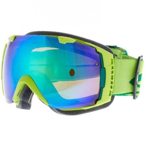 Smith Optics I/O Skibrille green