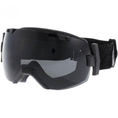 Smith Optics I/OX Skibrille black
