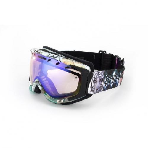 Smith Optics Sportbrille Phenom 3001000086