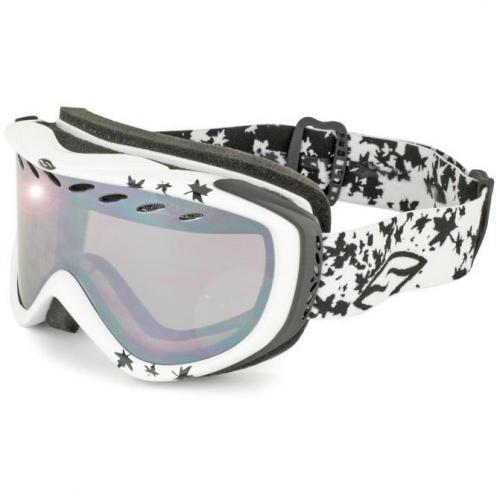 Smith Optics Sportbrille Transit Graphic 3001100298