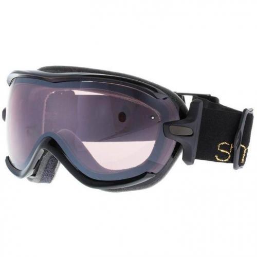 Smith Optics VIRTUE Skibrille black