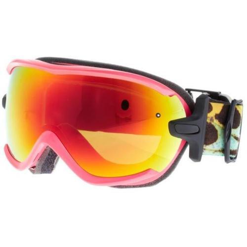 Smith Optics VIRTUE Skibrille pink