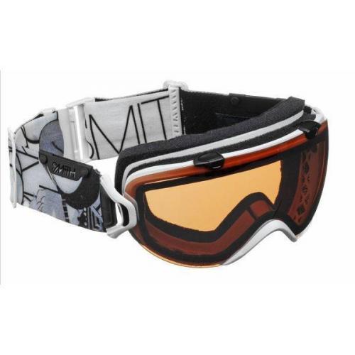 Smith Snowboardbrille I/OS