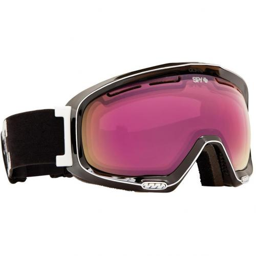Spy Platoon Black Rose Women Pink Shade