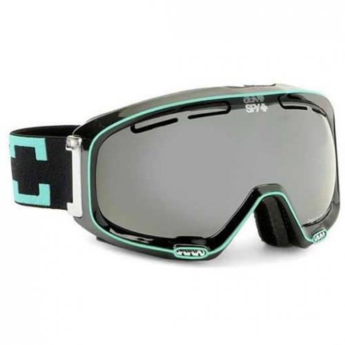 Spy Skibrille BIAS PACK SND11KD990